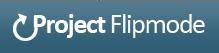 project flipmode